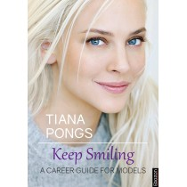 Keep Smiling - A Career...