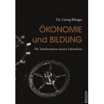 Ökonomie und Bildung