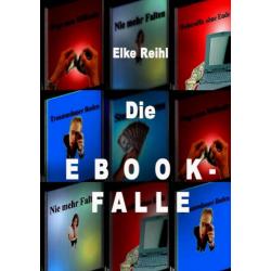 Die Ebook-Falle
