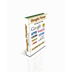 Der Google Power Kurs 2012