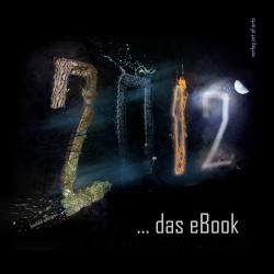 2012 ... das eBook