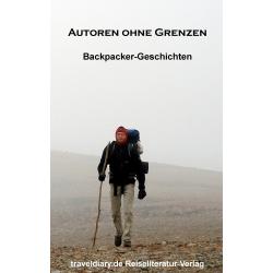 Backpacker Geschichten
