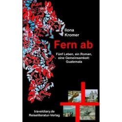 Fern Ab
