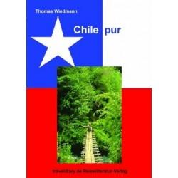 Chile pur