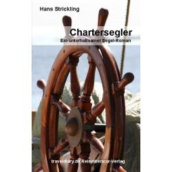 Chartersegler