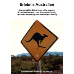 Erlebnis Australien
