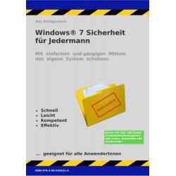 Windows® 7 Sicherheit für...