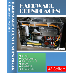 PC Grundlagen eBook –...