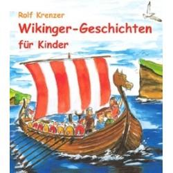 Wikinger-Geschichten für...