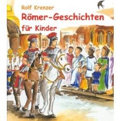 Römer-Geschichten für Kinder