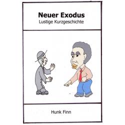 Neuer Exodus