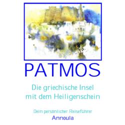 PATMOS - Die griechische...