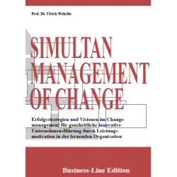 Simultan Management of Change