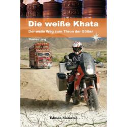 Die weiße Khata