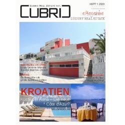 Kroatien Magazin