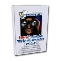 Handbuch/Anleitung –...