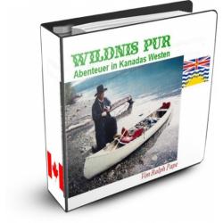 Wildnis Pur