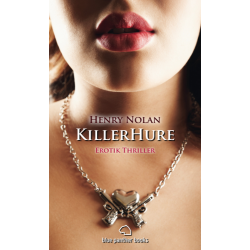 KillerHure