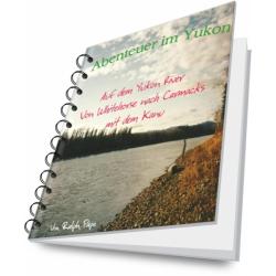 Abenteuer im Yukon
