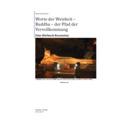 Worte der Weisheit - Buddha