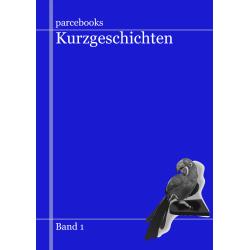 KURZGESCHICHTEN Band 1