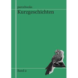 KURZGESCHICHTEN Band 2