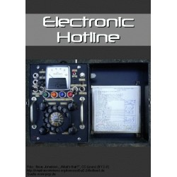 Elektronik Hotline