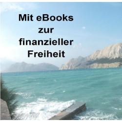 Mit eBooks zur finanzieller...