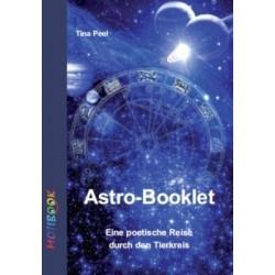 Astro-Booklet - Eine...