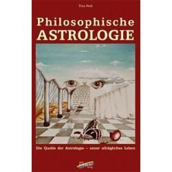 Philosophische Astrologie