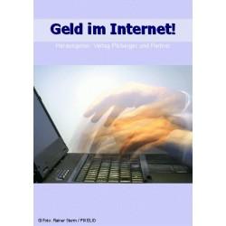 Geld im Internet!