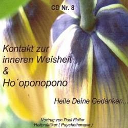 Innere Weisheit & Hoóponopono