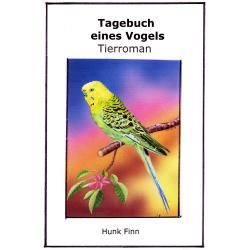 Tagebuch eines Vogels