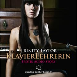 Die Klavierlehrerin