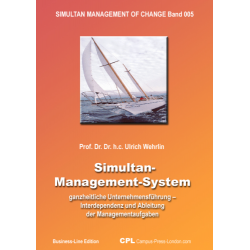 Simultan-Management-System