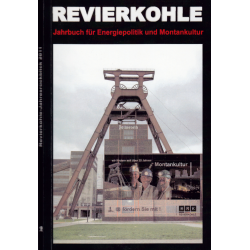 Revierkohle –...
