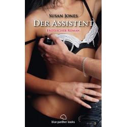 Der Assistent