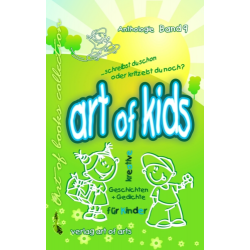art of kids