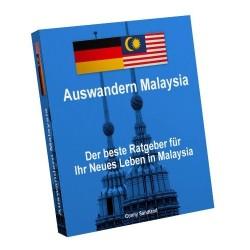 Auswandern Malaysia