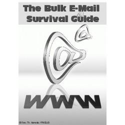 The Bulk e-mail survival guide
