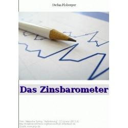Das Zins Barometer