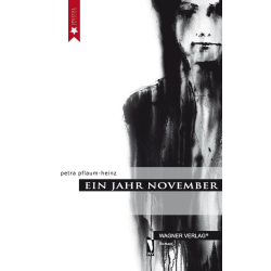 Ein Jahr November