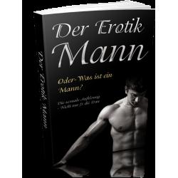 Der Erotik Mann