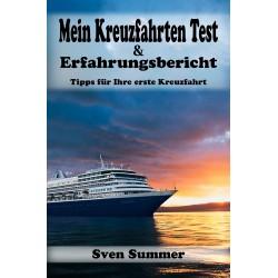 Mein Kreuzfahrten Test &...