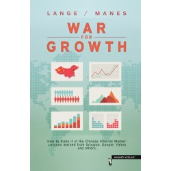 War For Growth