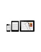 eBooks Kinder- & Jugendbücher