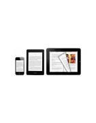 eBooks Nordamerika