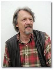 Karl-Heinz Franzen