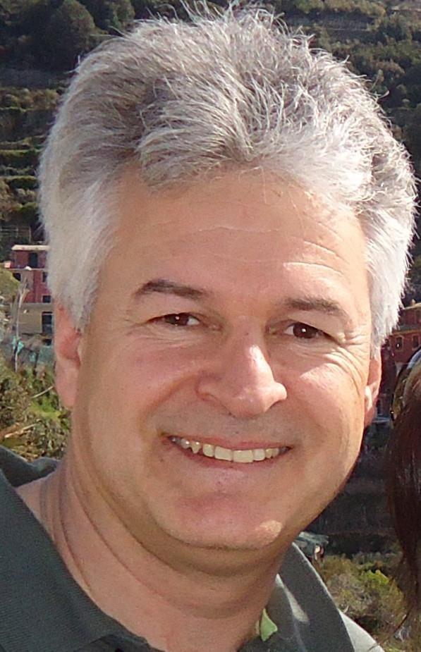 Paul Fleiter