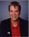 Susanne Reidelbach
